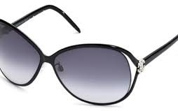 Γυαλιά Ηλίου Roberto Cavalli 500S 05b 5962fa19209