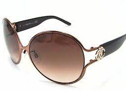 Γυαλιά Ηλίου Roberto Cavalli 503S 34f ce9231807c9