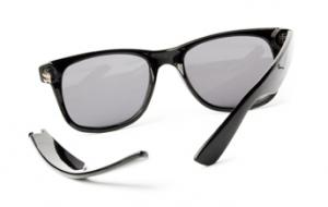 επισκευή γυαλιών ηλίου και οράσεως