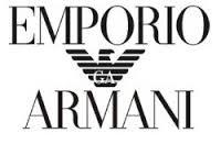 emporio_armani