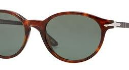 persol 3015s