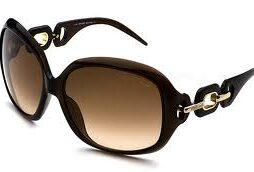 Γυαλιά Ηλίου Roberto Cavalli 515S 48f d7d73c787cd