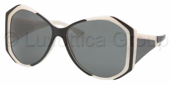 Stella Mc Cartney SM4011 2009/11 Sonnenbrille E2OaXH1