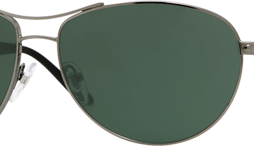 persol-2376s