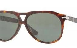 persol-3008s