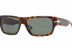 persol-2956s