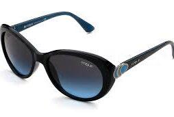4158d9226d Γυαλιά Ηλίου Vogue 2770S 1967 8f