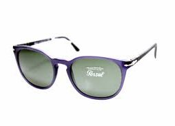 persol-3007s