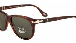 persol-3097s