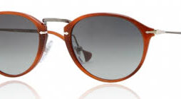 persol-3049s