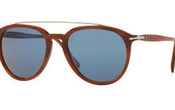 persol-3159s