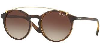 Γυαλιά Ηλίου Vogue 5161S w65613 - Optica Desylla 2ccc936119d