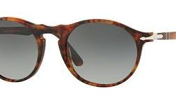 persol-3204s