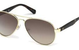 guess-6930