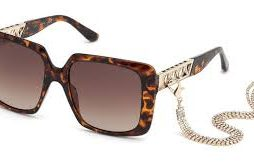 guess-7689