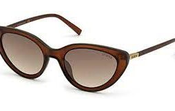 guess-3061