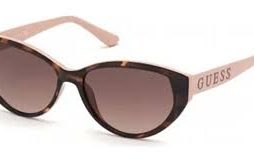 guess-7731