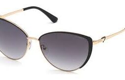 guess-7744