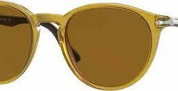 persol-3152s