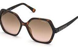 guess-7698
